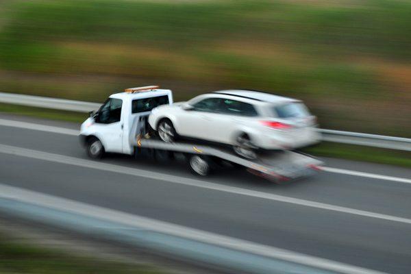 auto assist