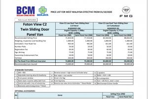 view-c2-petrol-diesel-panel-van